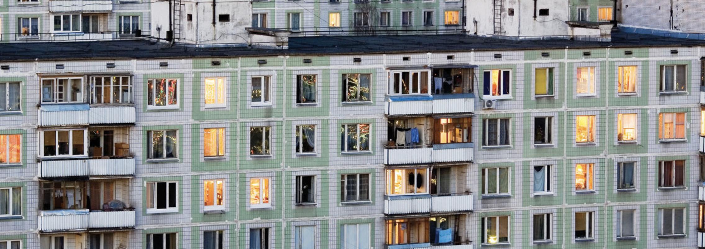 Главные факторы, из-за которых придется снизить цену на квартиру