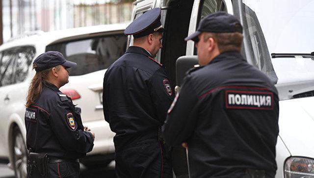 ВИДЕО: В Кировской области подростки избили пожилого мужчину и сняли это на видео