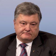 Меркель и Макрон вытерли ноги о Порошенко: украинского лидера снова унизили