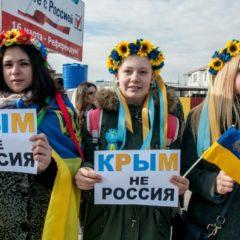 «Деваться некуда»: российский политик заявил о скором возврате Крыма Украине