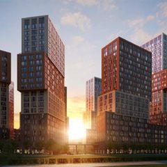 Строящиеся квартиры бизнес-класса в Москве на 42% дешевле готовых – «Метриум»