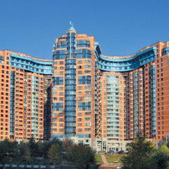 Объем кредитов на вторичном рынке жилья вырос на 82% за I полугодие 2018 года — «ДОМ.РФ»