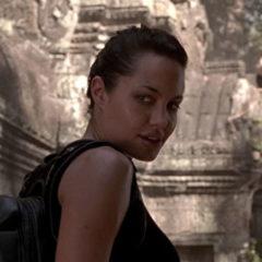 В Камбодже были обнаружены редчайшие захоронения