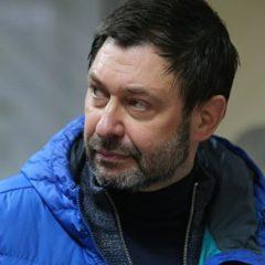 Суд перенес заседание об избрании меры пресечения адвокату Вышинского