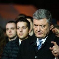 Зеленский назвал причины личной неприязни к Порошенко: обзывал наркоманом