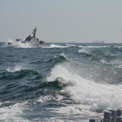 Клинцевич прокомментировал слова Полторака о судоходстве через Керченский пролив
