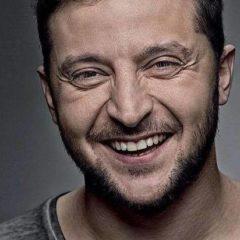 Как победа Зеленского отразится на политических заключенных: Порошенко закручивает гайки