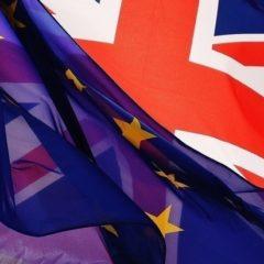 Европейский союз согласовал новую дату Brexit
