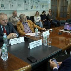 Шанс Порошенко: эксперты рассказали, как президент Украины победит Зеленского