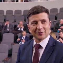 Эффект Трампа: у Москвы нет причин радоваться успехам Владимира Зеленского