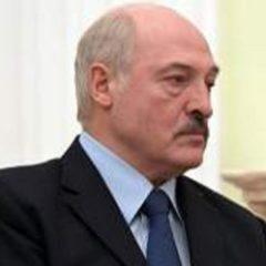 Обнаглели: Лукашенко обрушился с критикой на Россию (ВИДЕО)