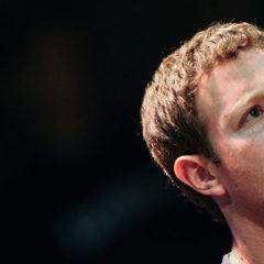 Глава Facebook заявил, что готов бороться с вмешательством в выборы в США