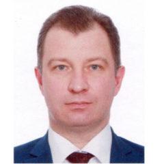 Сын-семиклассник уральского мэра смог заработать 400 тысяч рублей