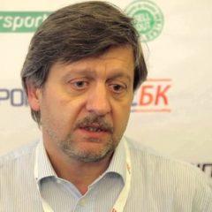 Руководство футбольного «Спартака» назвало цену клуба для покупателей