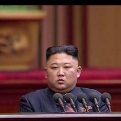 СМИ узнали дату вероятной встречи Путина и Ким Чен Ына в России