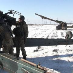 В ЛНР раскрыли потери бойцов ВСУ в Донбассе