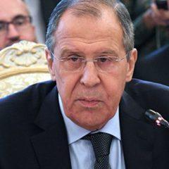 Лавров не исключил проблем с продлением СНВ-3 после развала ДРСМД