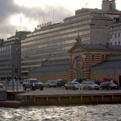 На выборах в парламент Финляндии победила Социал-демократическая партия