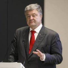 На Украине заговорили о массовом бегстве команды Порошенко: предают и уезжают