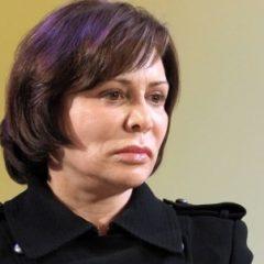Ирина Роднина обвинила Плющенко в провале мужского фигурного катания