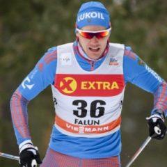 Российский чемпион Олимпиады в Ванкувере объявил о завершении карьеры