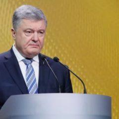 Штаб рекомендовал Зеленскому усилить свою охрану из-за ролика с фурой
