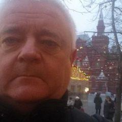 Защита норвежца Берга, обвиняемого в шпионаже, надеется на обмен