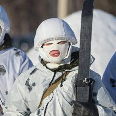 Пушков призвал готовиться к «битве за Арктику»