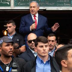 Нетаньяху хотят лишить короны: чем обернутся выборы в Израиле