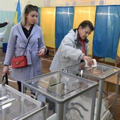 Экс-замглавы МИД Чехии прокомментировал ситуацию с выборами на Украине