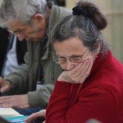 СМИ: россиянам могут еще раз повысить пенсионный возраст