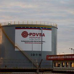 МИД Венесуэлы рассказал об опасности санкций против PDVSA