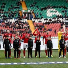 Рамзан Кадыров объяснил появление флага Косово на стадионе «Ахмата»