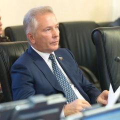 Самым богатым оказался камчатский сенатор Пономарев: депутаты беднее