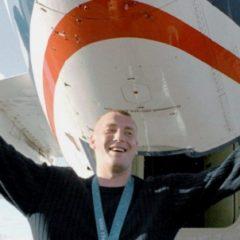Олимпийский чемпион по гандболу Сергей Погорелов умер в возрасте 44 лет