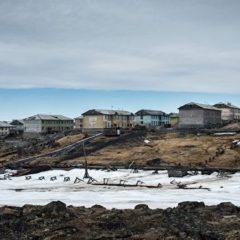 Кобылкин рассказал, как электричество для Арктики будут получать из мусора
