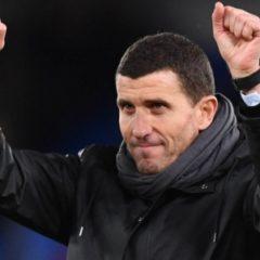 СМИ назвали экс-тренера «Рубина» кандидатом на пост наставника «Челси»