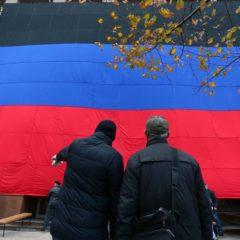 Главой управления Кремля по Украине станет куратор ДНР и ЛНР