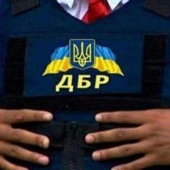 На Украине возбудили дело против Полторака, Турчинова и Кличко
