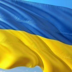 Украина грозит России ракетами, способными долететь до Севастополя