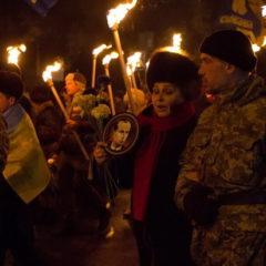 Польских дипломатов возмутила программа о Бандере, показанная на UA:Перший