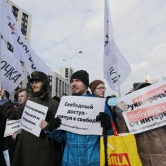 Мнения россиян о законах Клишаса разделились