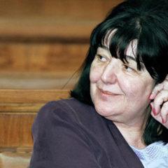 Умерла вдова Слободана Милошевича