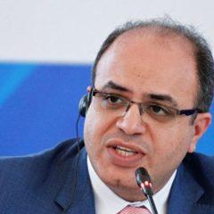Сирия надеется на участие российских компаний в восстановлении страны