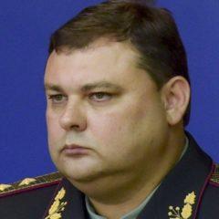 Зампред администрации главы Украины уйдет с поста из-за спора с Порошенко