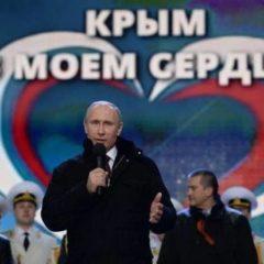 Le Figaro: на экономический форум в Крым приедет племянница Ле Пен