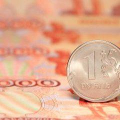 Курс доллара на сегодня, 22 апреля 2019: названы главные риски для рубля на этой неделе