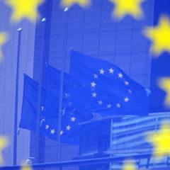 В ЕП предложили наградить Нобелевской премией мира Ципраса и Заева