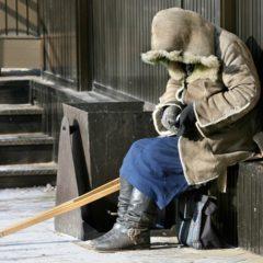 Медведев признал необходимость «просто выживать» для многих россиян