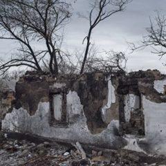 ВСУ ведут прицельный снайперский огонь по населенным пунктам, заявили в ДНР